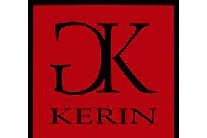 Logo-Kerin