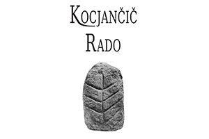 Logo-Kocijancic