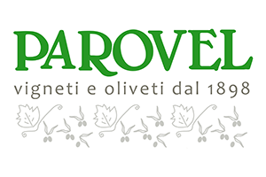 Logo-Parovel-IT
