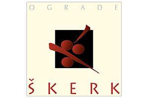 Logo-Skerk