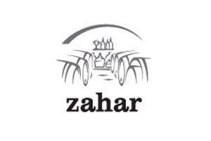 Logo-Zahar