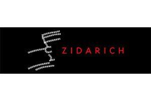 Logo-Zidarich