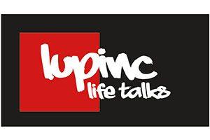 logo-lupinc